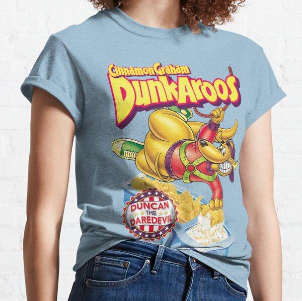Dunkaroos 90s Classic T-Shirt