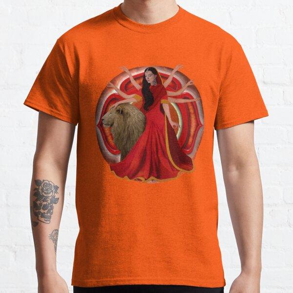 Durga Classic T-Shirt