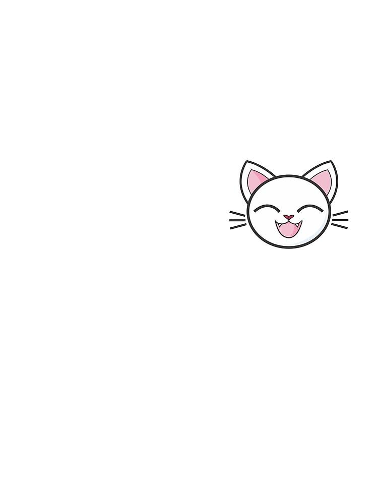 Meine Katze von primehard