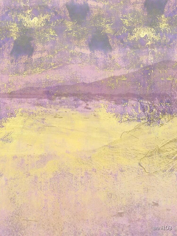 Impressions of Skye I by anni103