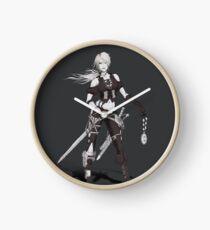 Myrcella Reloj
