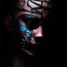 Lacrimosa by FrankThomas