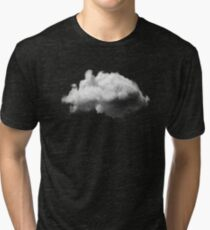 WARTE MAGRITTE Vintage T-Shirt