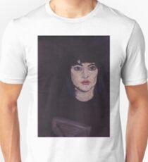 Mako Mori Unisex T-Shirt
