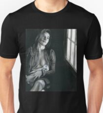 Pele - A Portrait of Tori Amos T-Shirt