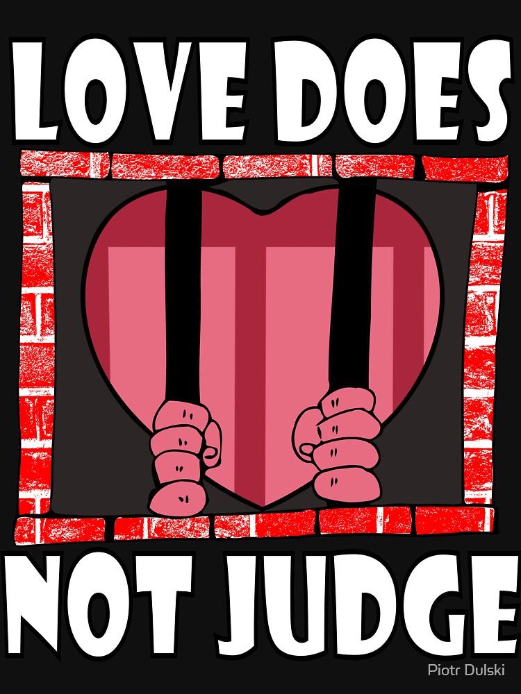 Love by cartoonblog