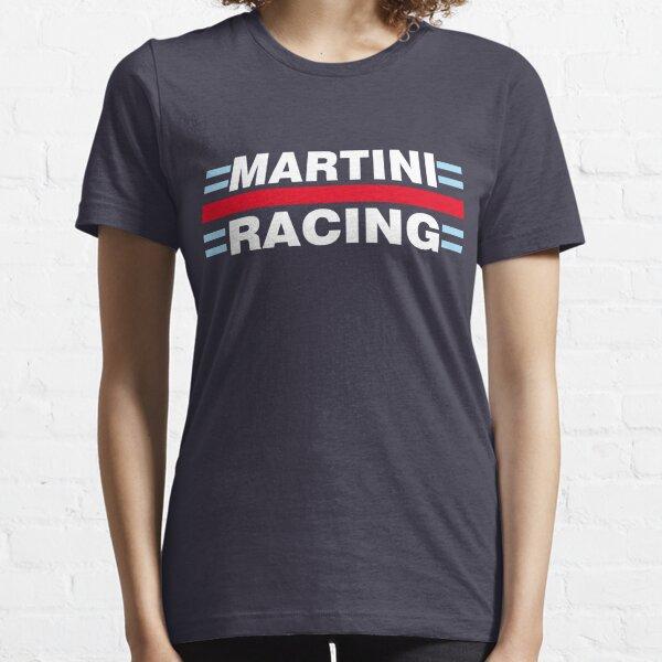 Martini Racing Essential T-Shirt