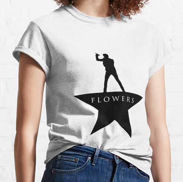 Flowers: An American Musical Classic T-Shirt