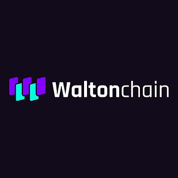 Waltonchain WTC by cryptees
