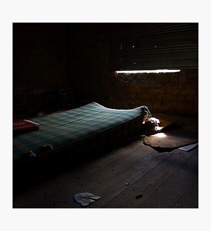 untitled #2 Photographic Print