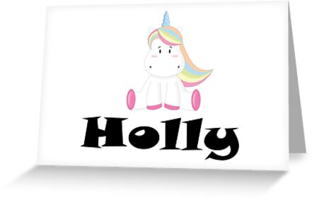 Holly Name / Inspired by The Color of Money by ProjectX23