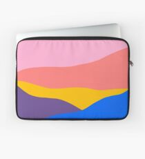 Verano II Laptop Sleeve