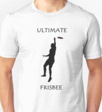 Ultimate Slim Fit T-Shirt