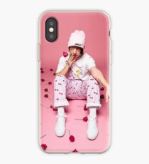 Lil Xan iPhone-Hülle & Cover