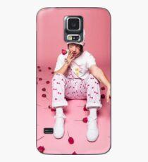 Lil Xan Case/Skin for Samsung Galaxy