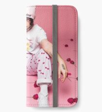 Lil Xan iPhone Wallet/Case/Skin