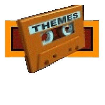 TV Cream Themes by tvcream