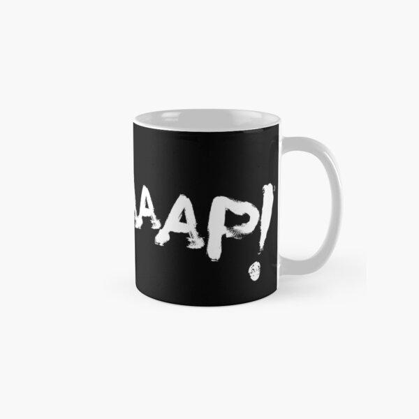 Braaap! Classic Mug