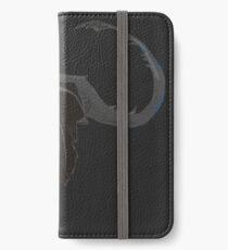 Dragon Soul iPhone Wallet/Case/Skin