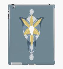 Evenstar iPad Case/Skin