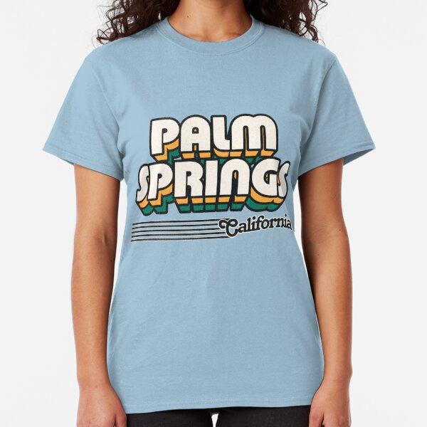 PEAK CLOTHING SWAG BAR BOTTLE GIN PATTERN T-SHIRT CLUB BRITISH
