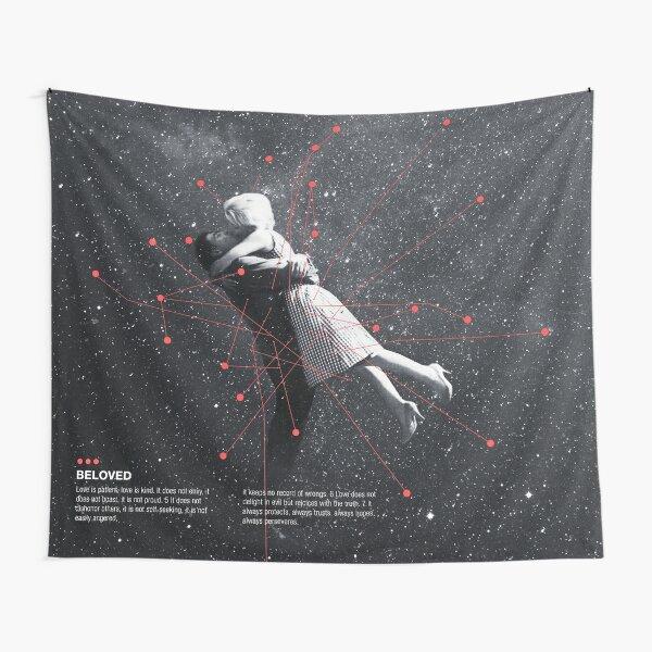 Beloved Tapestry
