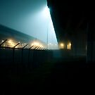 Lights03 by Trevor Brady 2009 by Trevor Brady