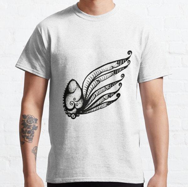 Phoenix Egg Classic T-Shirt