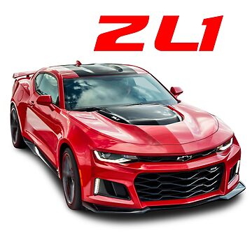 ZL1 by ns-carspots
