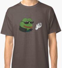 EZ Clap Classic T-Shirt