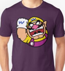 Archrival Unisex T-Shirt