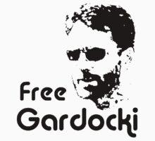 free gardocki
