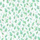 Under the Mistletoe by Ramona MacLean