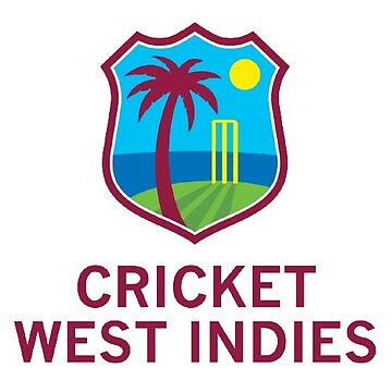 West Indies Cricket by bendorse