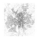 City of York by Rumdo