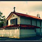 Igreja de S. Bartolomeu by Andreia Moutinho