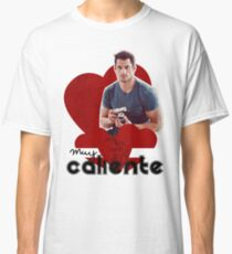 Caliente Classic T-Shirt