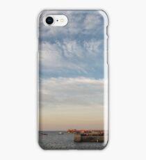 Dorset Dusk iPhone Case/Skin