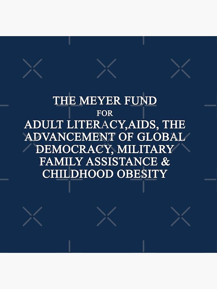 Der Meyer-Fonds von aluap106