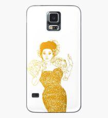 Team BenDelaCreme - All Stars 3 Case/Skin for Samsung Galaxy