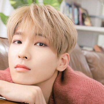 WONWOO SVT by yeongwonhikpop