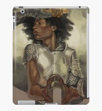 Ace of Cups iPad Case/Skin