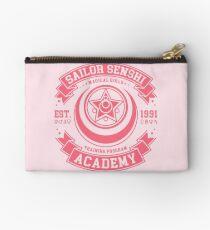 Sailor Senshi Academy Studio Pouch