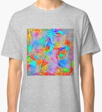 SeaStar Classic T-Shirt