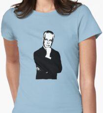 Tim Gunn Women's Fitted T-Shirt