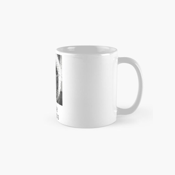 French Coolness 2 Tasse (Standard)