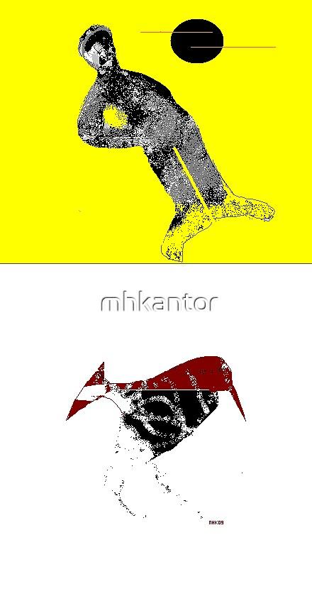 pending by mhkantor