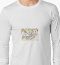 Streetscape T-Shirt