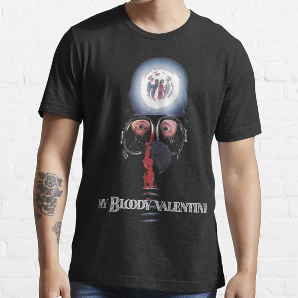my bloody valentine Essential T-Shirt
