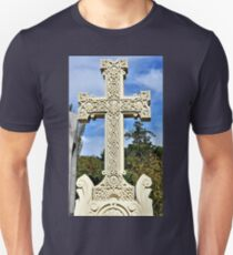Stone Carvings 10 Unisex T-Shirt
